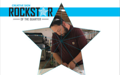 Rockstar of the Quarter: Jason Leino